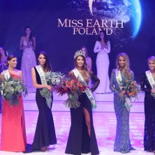 Miss Earth Poland