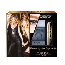 Volume Million Lashes od L'Oréal Paris