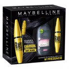 Maybelline Xmass Colossal