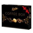 Coffee Box 200 g