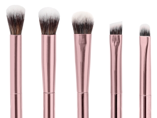 GLOV Eye Makeup Brushes