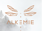 Alkemie Cosmetics