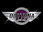 Daytona Music Club