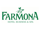 Farmona Hotel Business & SPA