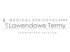 Medical Spa Hotel Lawendowe Termy****