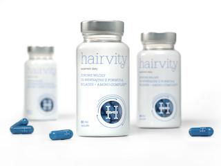 Bliss Hair къде да купя, Bliss Hair нежелани ефекти, Bliss Hair резултати, domowe sposoby na mocne nawilżenie włosów